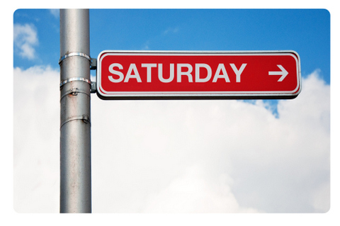 Saturday-Sign2